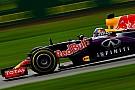 Red Bull pode correr com motores Renault