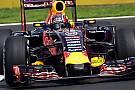 Chefe confirma que Kvyat será piloto da Red Bull em 2016