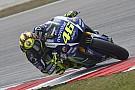 Quieren quitar estrella de Rossi en Jerez