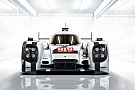 Gallery: The fairytale story of Porsche's return to WEC and Le Mans