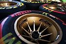 В Pirelli подтвердили проведение тестов в Абу-Даби