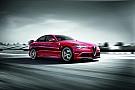 Gewilde Alfa Romeo Giulia laat half jaar langer op zich wachten