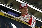 Multicampeão da NASCAR afirma acompanhar F1