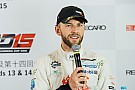 Van der Drift eyes V8 Supercars, DTM