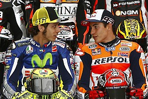 MotoGP Commentary Opinion: When sport goes to court, sport usually loses