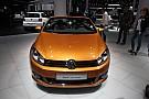 Volkswagen paiera les surcoûts de taxes de ses clients