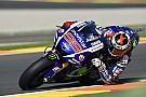Lorenzo suma el sexto título para España en MotoGP