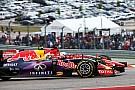 Ferrari oferece proposta alternativa para a Red Bull