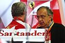 Ferrari: Идея единой стоимости моторов оскорбительна