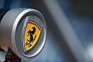 Das Veto-Recht von Ferrari: Woher es kommt, was es bewirkt