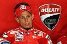 Ex-Weltmeister Casey Stoner ab 2016 Testfahrer bei Ducati?
