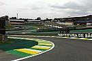 GP Brasil: pela 1º vez no ano, Globo exibe treino na íntegra