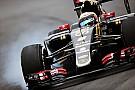 Грожан обещает помочь Lotus опередить Toro Rosso