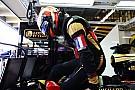Alonso tomando sol e homenagens a Paris: veja fotos do dia