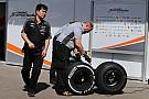 Pirelli: Sicherheitsbedenken zeigen, dass Testfahrten notwendig sind