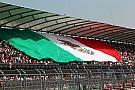 Fórmula E deve anunciar prova no México amanhã