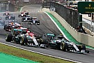 F1 engine formula