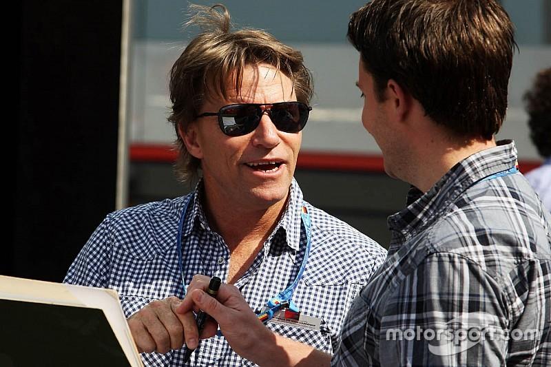 Oud McLaren en Ferrari F1-coureur vindt motorenreglement belachelijk