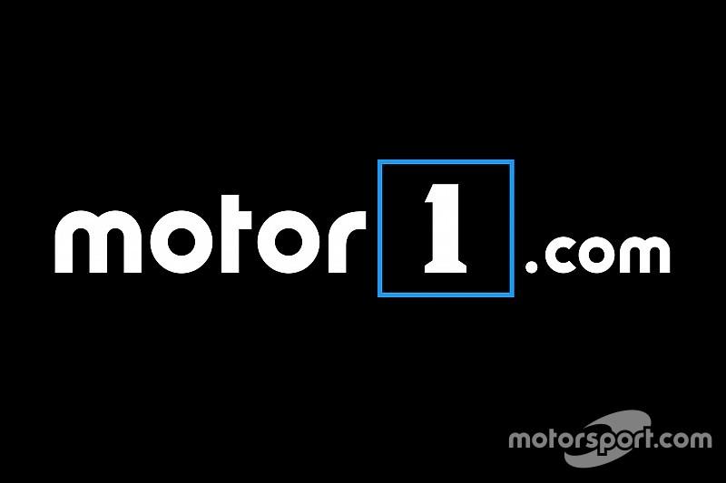 Motor1.com anuncia veterano Miersma para equipe