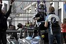 Sausset: l'incredibile sfida per la 24 Ore di Le Mans