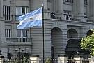 Гастальди: У Ф1 и Аргентины взаимные интересы