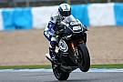 Yamaha: fatta la prima simulazione gara ad Aragon