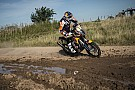 Dakar 2016: 12 italiani tra le moto, solo 3 tra le auto