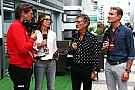 Ecclestone veut que la BBC honore son contrat avec la F1