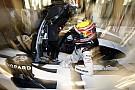 WEC Bahrain Halbzeit: Riesenprobleme für Mark Webber