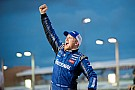 What's next for NASCAR Xfinity champion Chris Buescher?