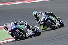 """Mick Doohan: """"Der beste MotoGP-Fahrer ist Weltmeister geworden"""""""