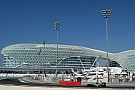 Analysis: Five reasons why the Abu Dhabi GP matters