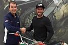 Enduro Alex Salvini passa alla Beta nella stagione 2016