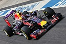 Red Bull: Motorendeal voor 2016 is getekend