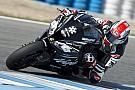 Essais Jerez - Kawasaki au top après une intense semaine