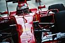 Mercedes demands FIA answers amid Ferrari wind tunnel row