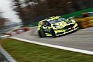 Monza Rally Show all'atto finale, inizia la PS9!