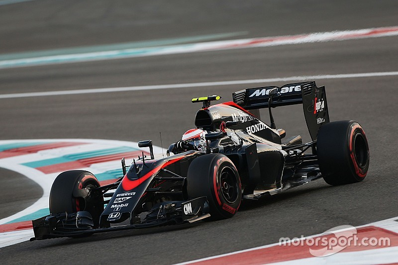 55f1489e05f McLaren ends an exhausting and frustrating season in Abu Dhabi