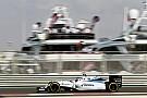 Новая машина Williams будет значительно отличаться от FW37