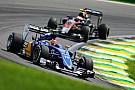 Ron Dennis quer Sauber como