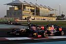 Todt et Ecclestone mandatés par la FIA pour changer les choses en F1