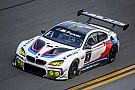 """BMW macht """"riesige Fortschritte"""" mit neuem M6"""
