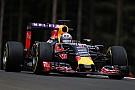 Breaking: Red Bull met TAG Heuer-motoren in 2016