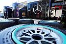 Pirelli cree que ahora la responsabilidad será de los equipos