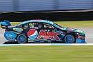 Mark Winterbottom sichert sich den V8-Supercar-Titel