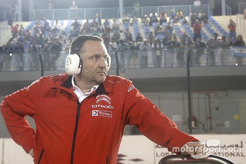 """Matton: """"Le zavorre 2016 ci penalizzano, non mi piace"""""""