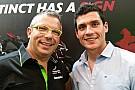 Sylvain Barrier torna in Superbike: correrà con il Team Pedercini