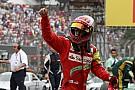 Felipe Massa blikt terug: 'Bij Ferrari is alles een probleem'