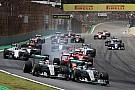 Motorsport.com elege melhores pilotos da F1 em 2015
