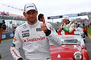 Fórmula 1 Últimas notícias Santander renova acordo de patrocínio com a McLaren